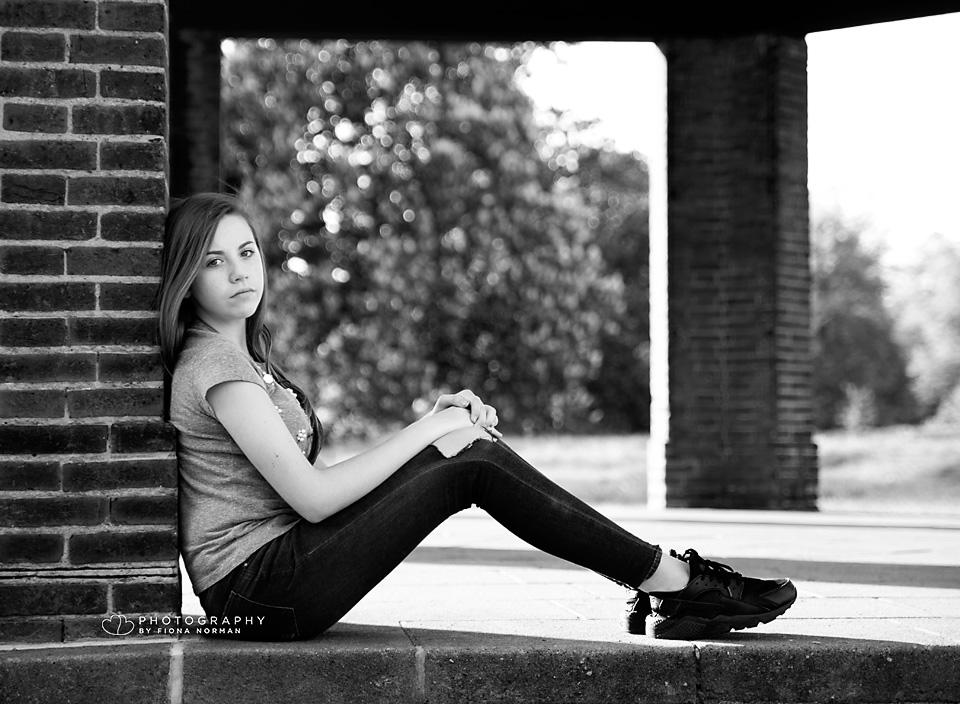 Family Photographer Maidenhead Windsor Little Love Photography