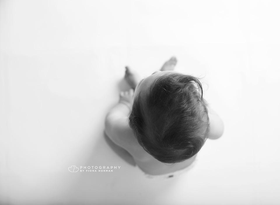 Baby Photo shoot Maidenhead Windsor