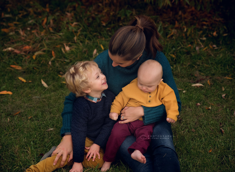 Family Photographer Maidenhead Windsor Little Love Photography