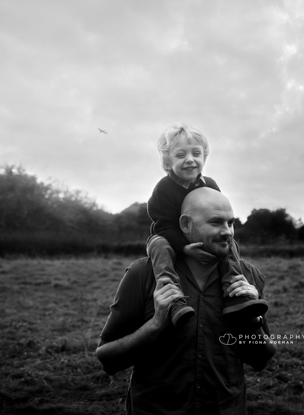 Childrens Photographer Maidenhead Windsor Little Love Photography