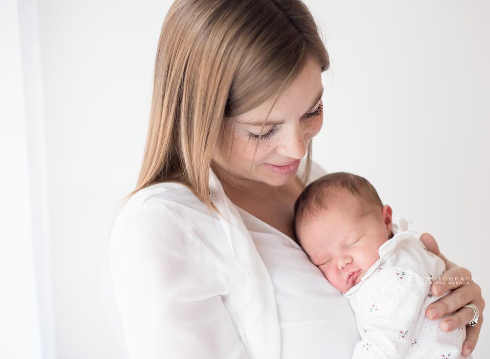 Newborn Photographer Maidenhead Windsor