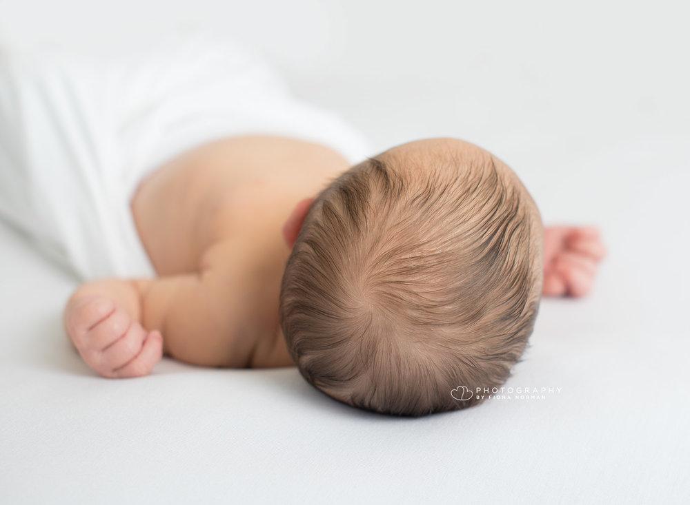 Newborn Photographer Maidenhead WindsorNewborn Photographer Maidenhead Windsor