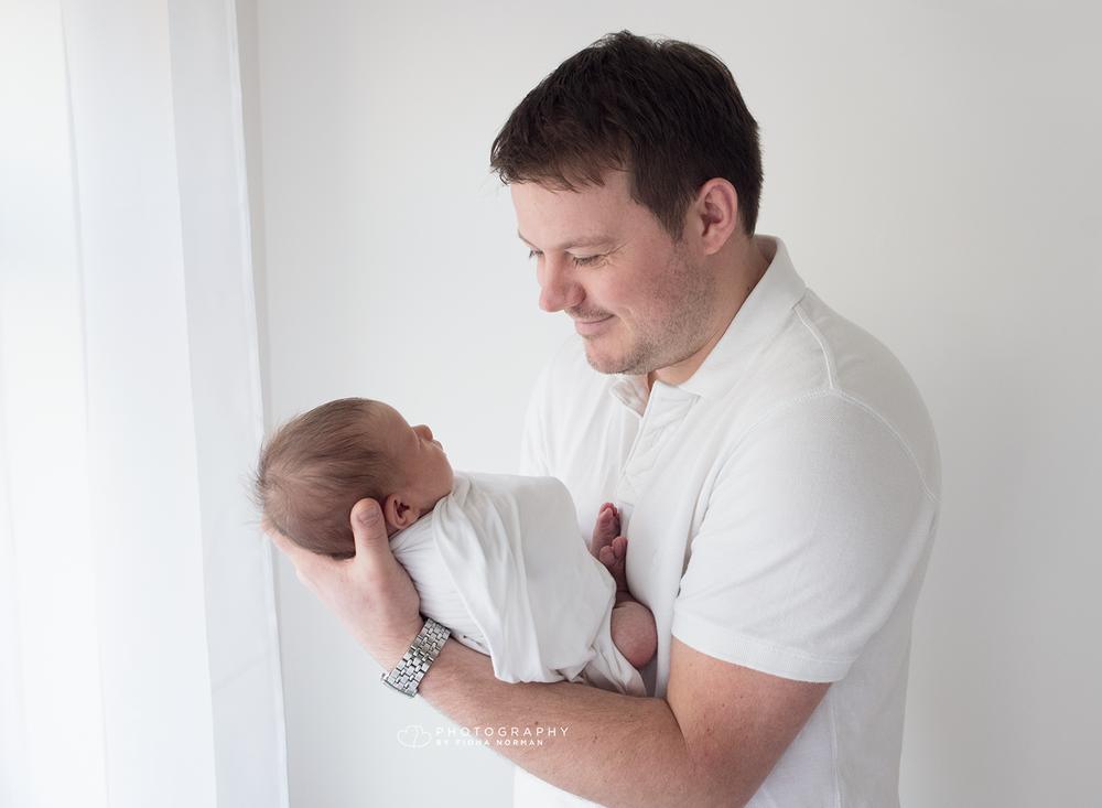 Little Love Photography Maidenhead