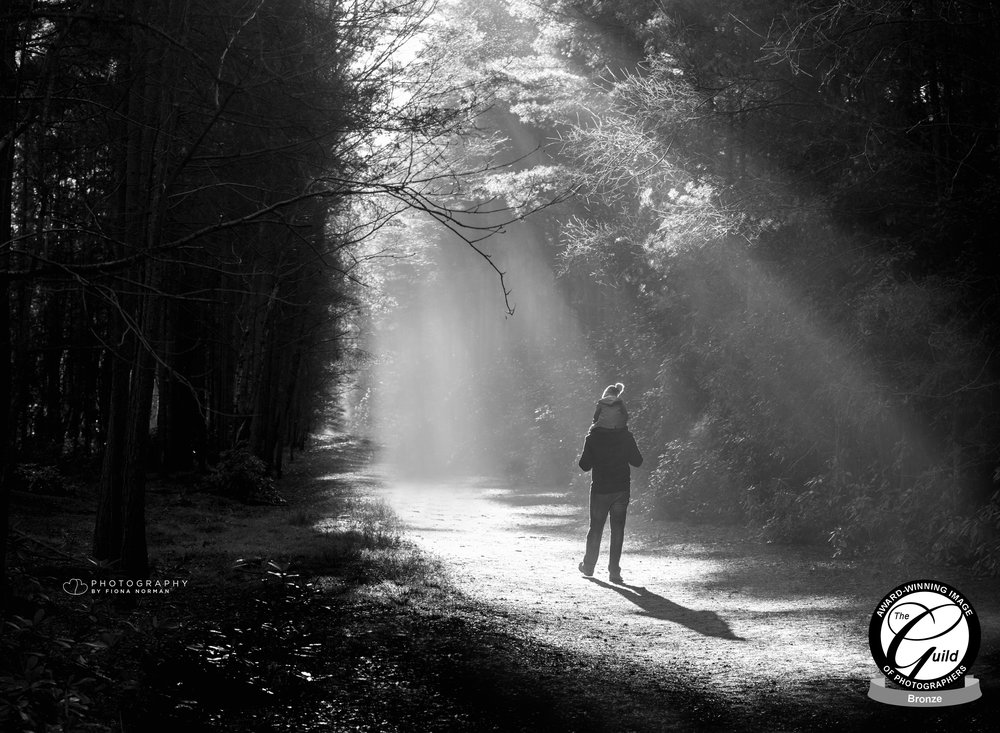 Fiona Norman Little love Photography Award winning photographer.jpg