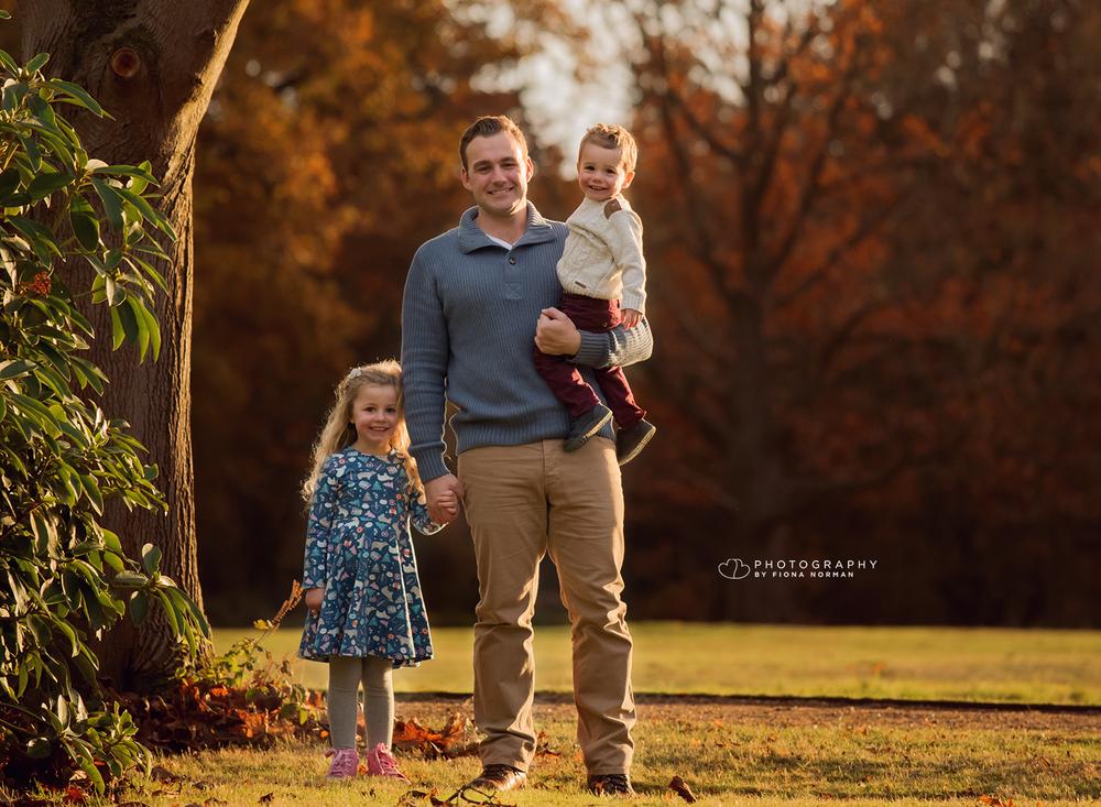Family Photographer, maidenhead, Berkshire