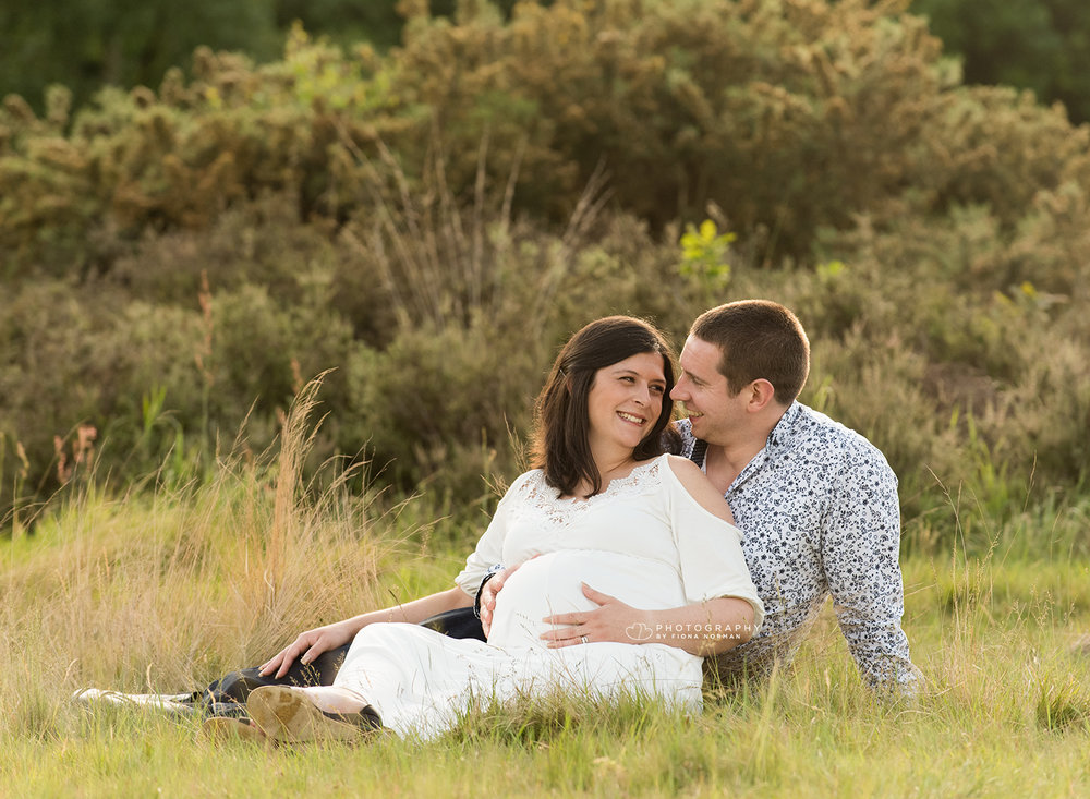 couple_pregnant_photo.jpg
