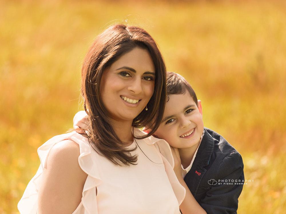 boy and his mummy.jpg