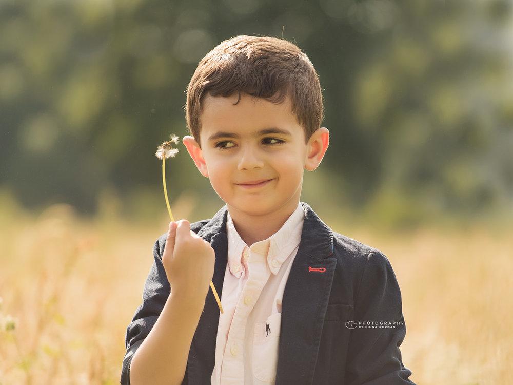 boy with dandelion.jpg