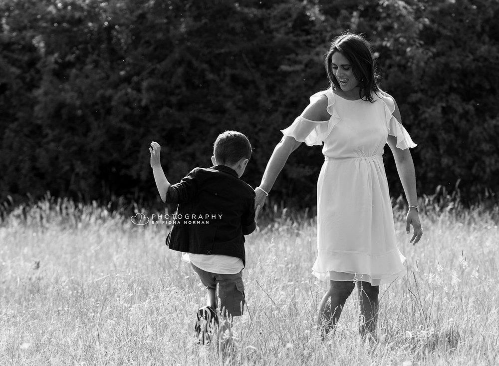 mum and boy dancing.jpg