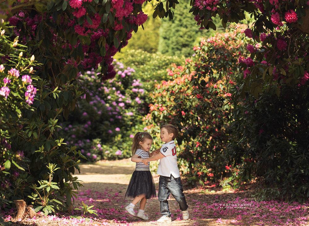 ringaringa roses.jpg