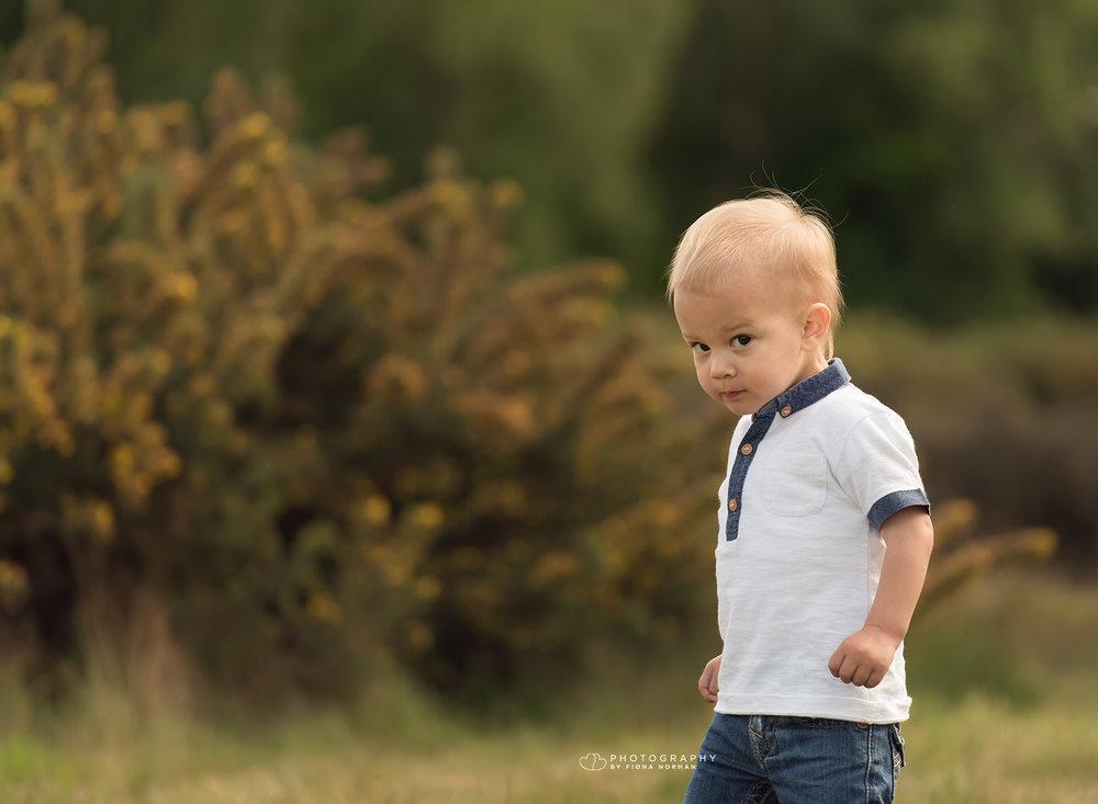 toddler looking at camera.jpg