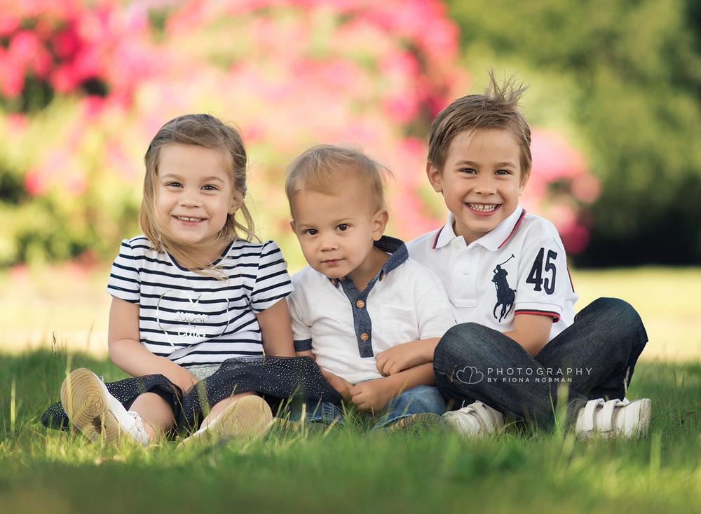 three children_berkshire.png