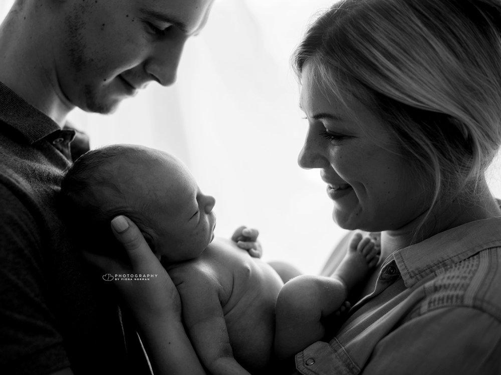 new_family.jpg