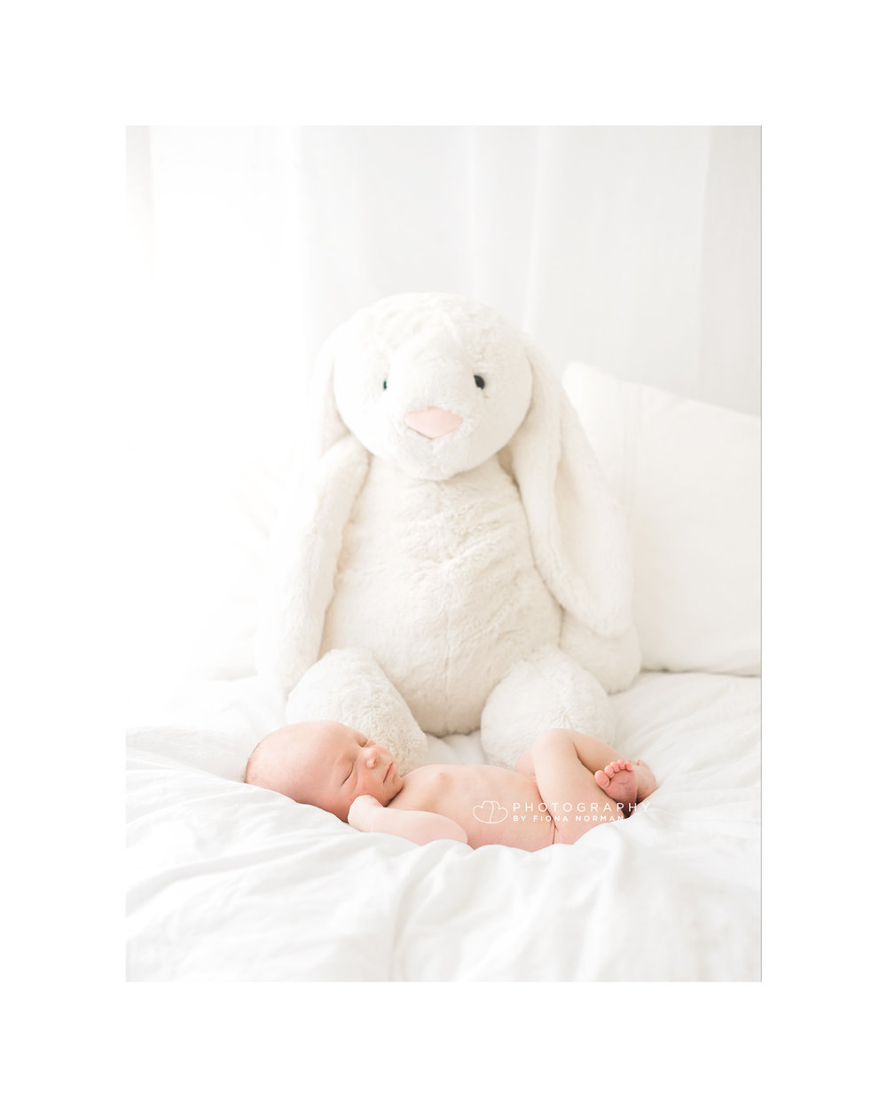 baby with teddie.jpg