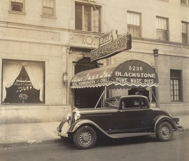 Blackstone ext car cropped.jpg