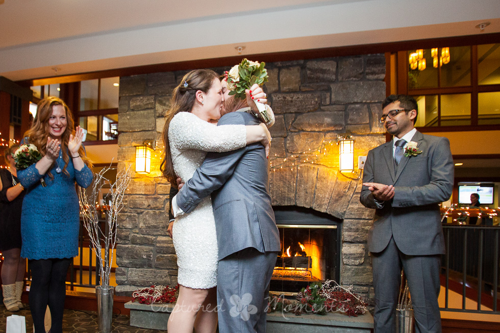 Killington Wedding (29).jpg