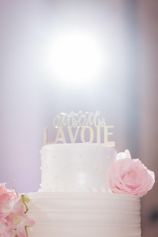 Lavoie027.jpg