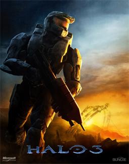 Halo3BoxArt.jpg