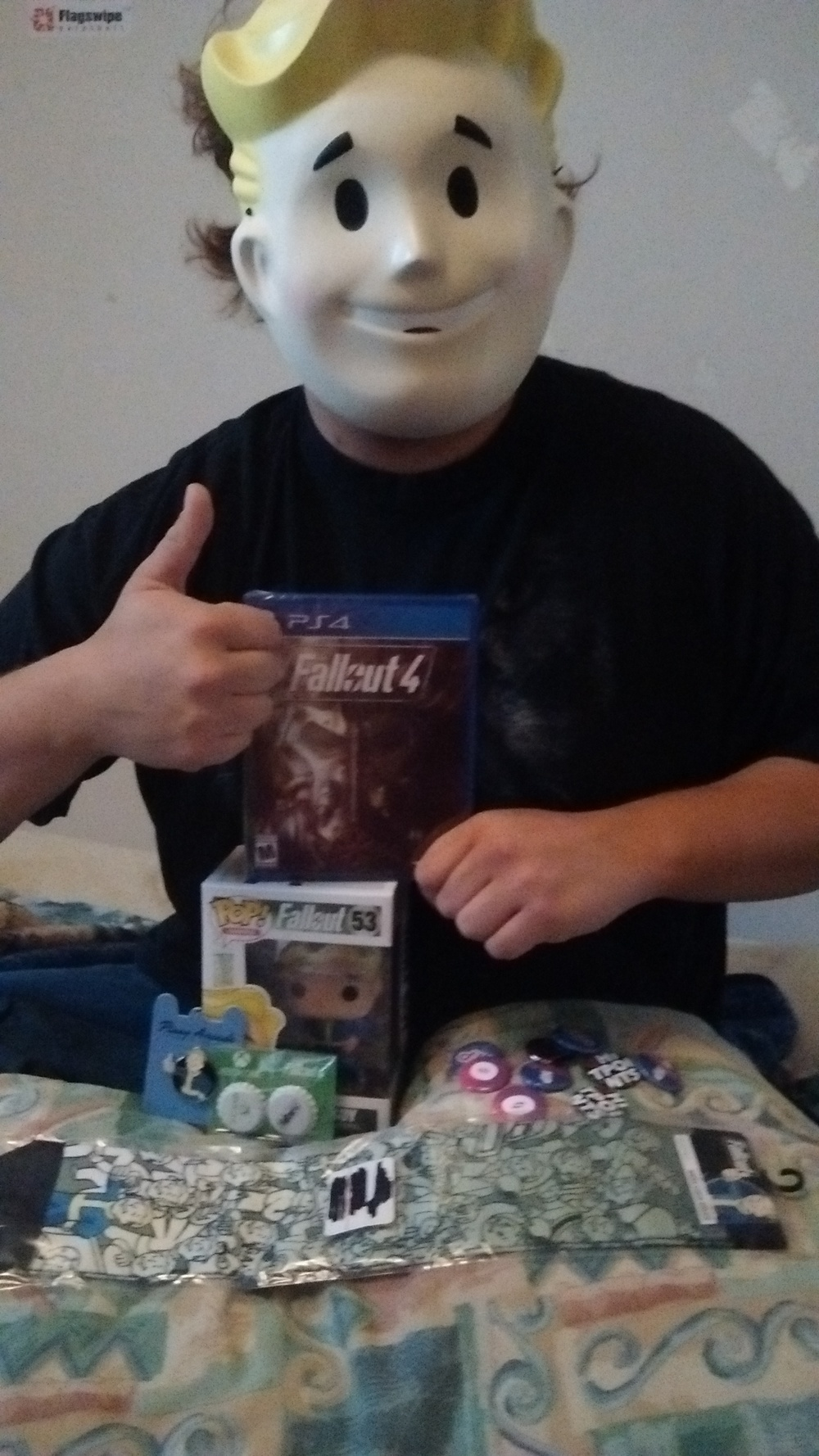 Fallout4Winner.jpg
