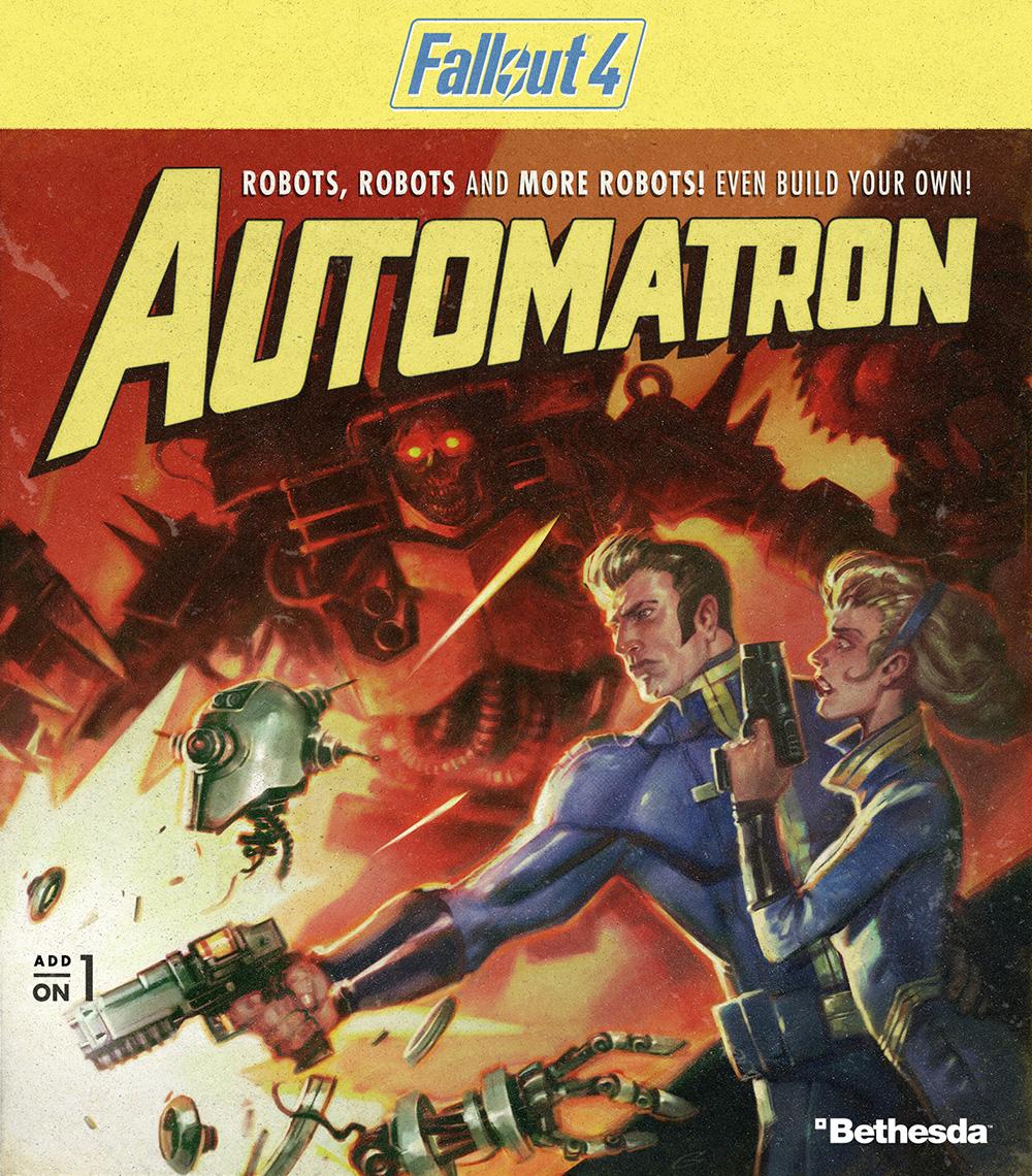 FO4 - Automatron.jpg