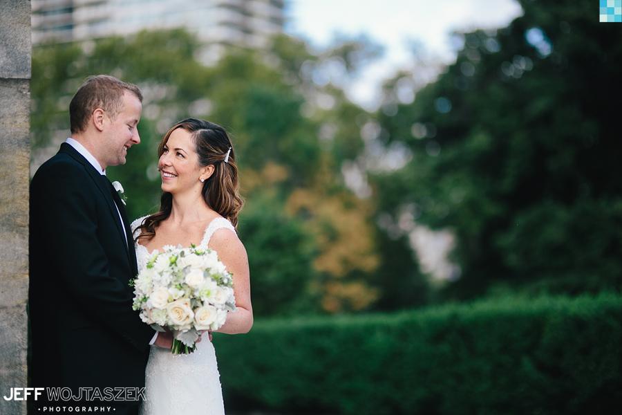Sofitel-Hotel-Wedding-1310JW-039.jpg