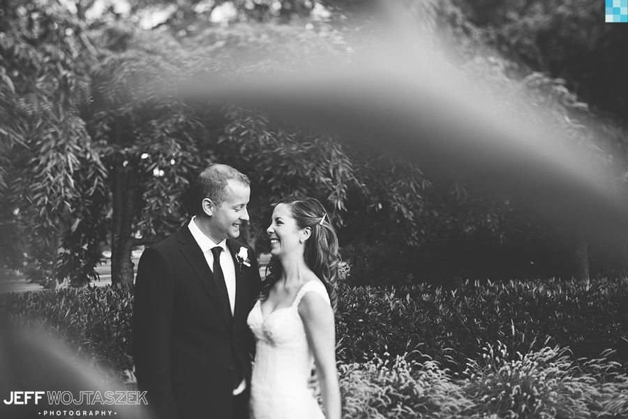 Sofitel-Hotel-Wedding-1310JW-041.jpg
