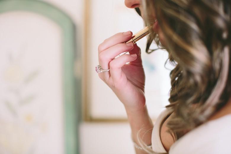 AleksandraAmbrozy_Philadelphia_Makeup_hair-15.jpg