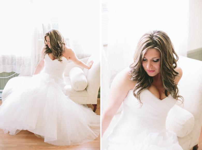 AleksandraAmbrozy_Philadelphia_Makeup_hair-16.jpg