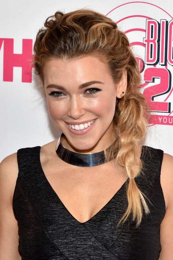 Rachel-Platten--VH1-Big-Music-in-2015-You-Oughta-Know-Concert--02-662x994.jpg