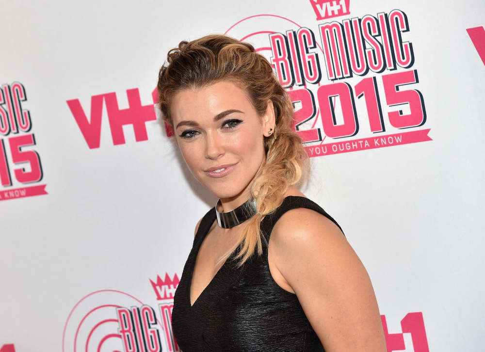 Rachel-Platten--VH1-Big-Music-in-2015-You-Oughta-Know-Concert--01.jpg