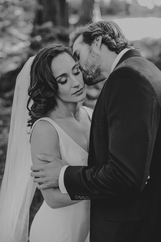 TablerForresterWedding-Tabler Forrester Wedding 1-0237.jpg