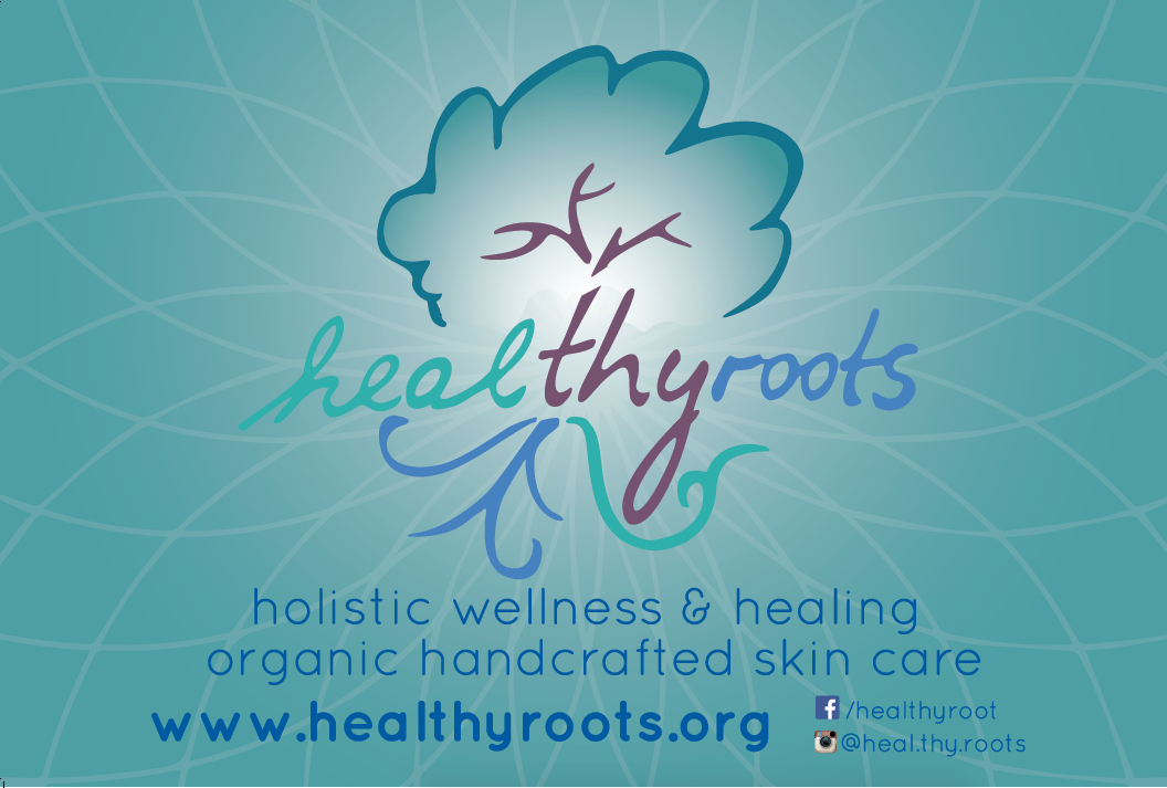 Heal thy Roots