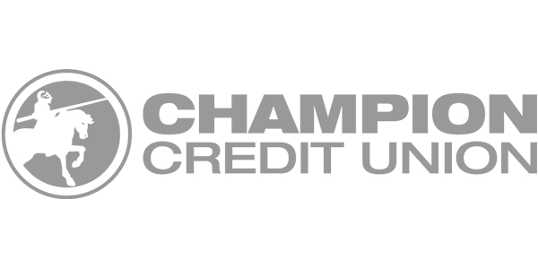 logo-champion.png
