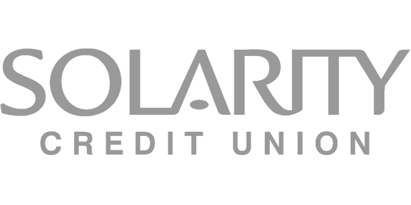 logo-solarity.png