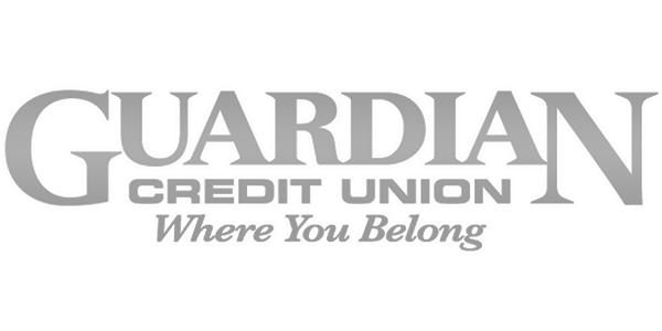 logo-guardian.png