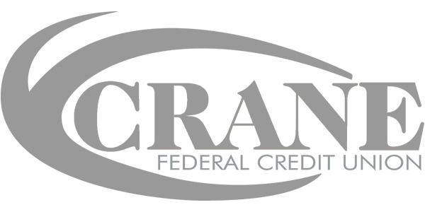 logo-cranefcu.png