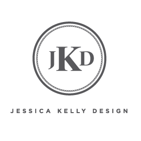 Jessica Kelly Design