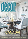 Home & Decor | July 2010
