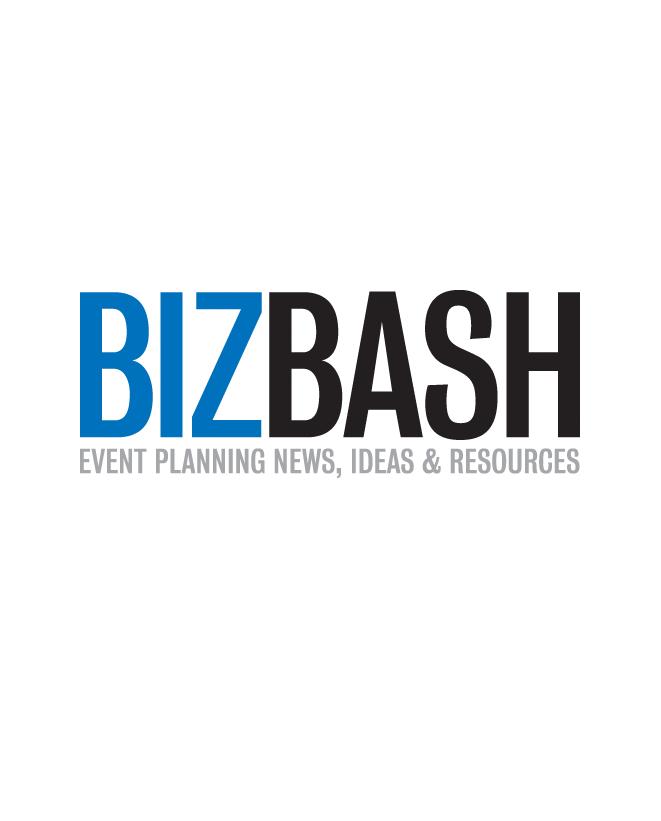 BizBash | April 2012