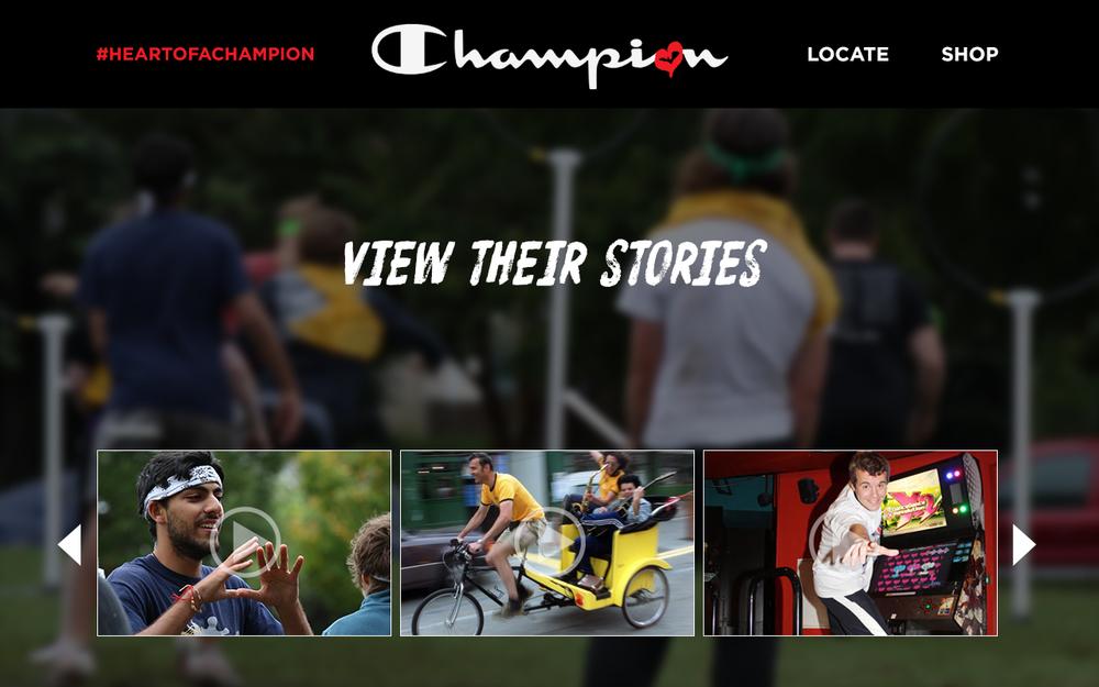champion3.jpg