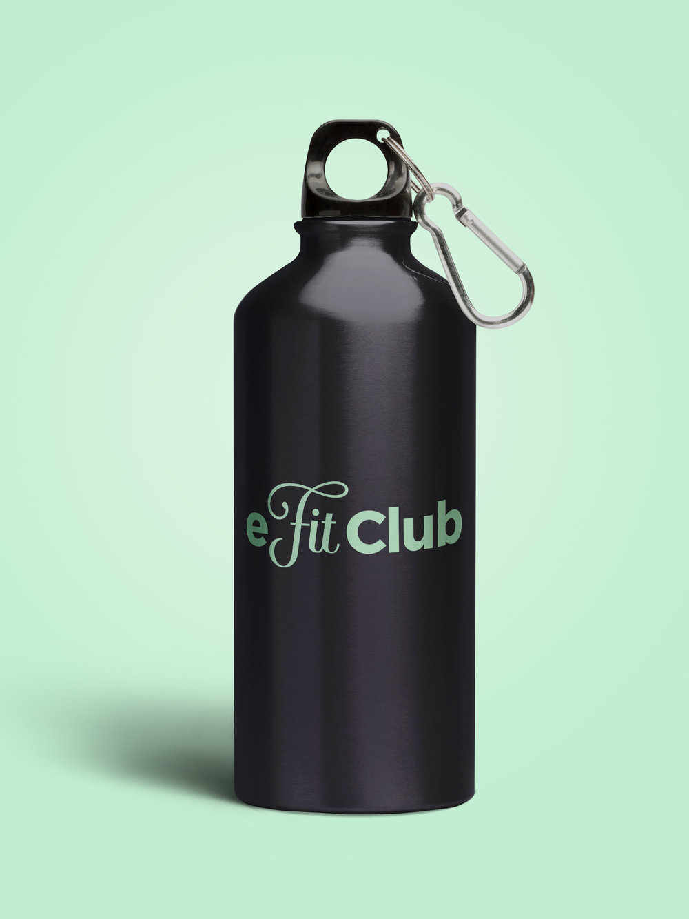 Aluminum-Water-Bottle-Mockup.jpg
