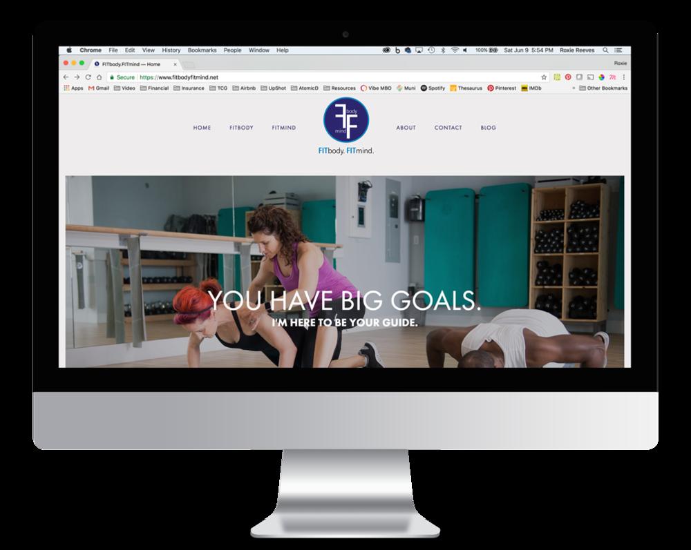 Homepage-iMac.png