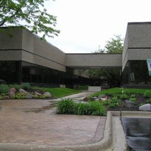 Deerfield Business Center