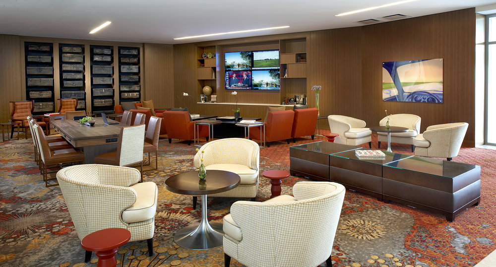 Marriott Naperville_Entertainment Area.jpg