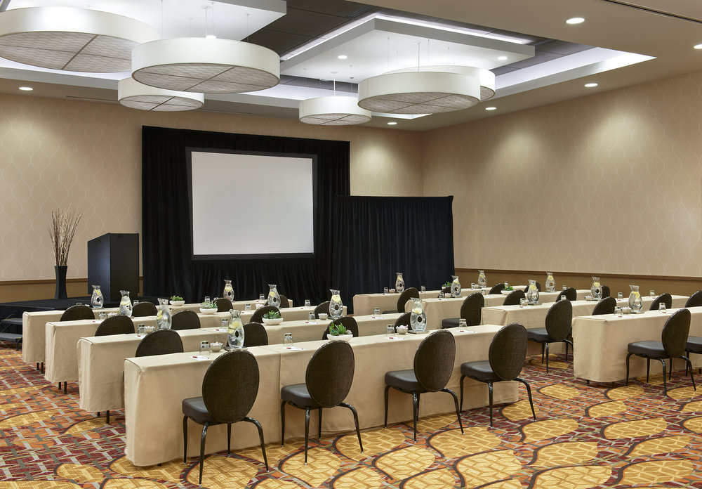 Marriott Naperville_Conference Room.jpg