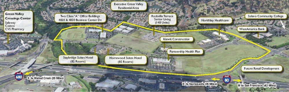 GVCP -  Aerial Site Plan (002).jpg