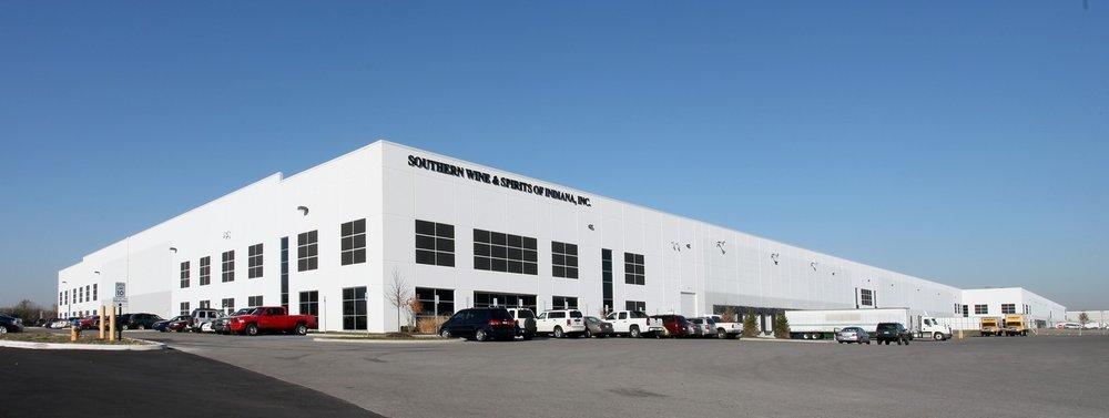 Greenwood Industrial.jpg