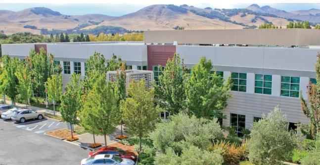 4820 Business Center Dr California1.jpg