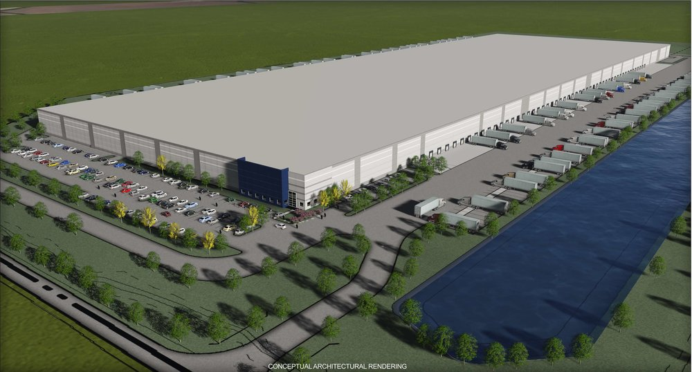 Bristol Wildcat RFP Building Concept 6-22-16.jpg