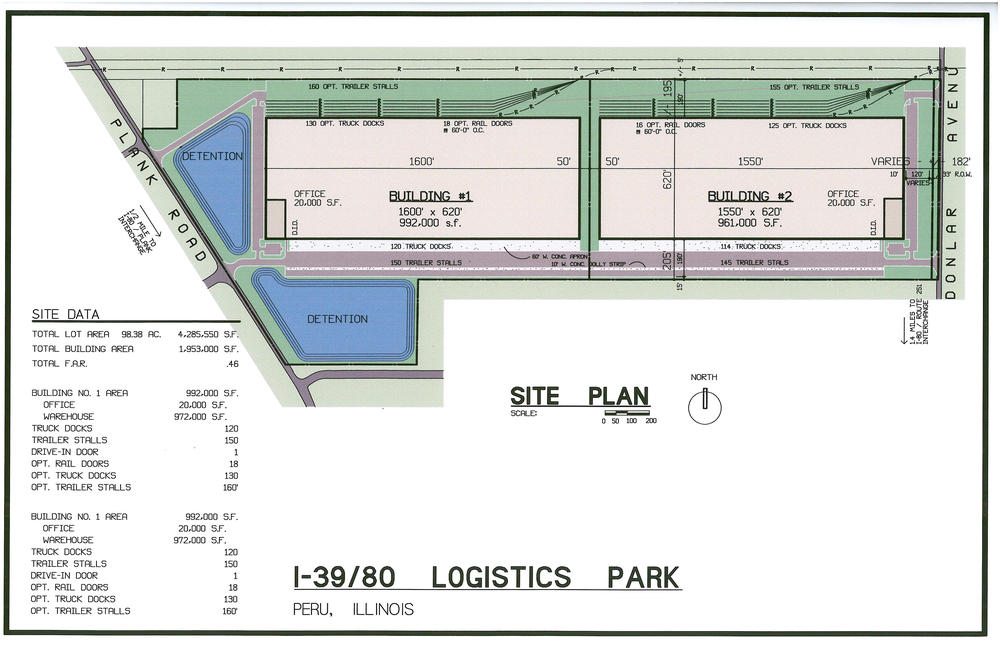 Plank Road Rail - Site Plan_logos removed.png